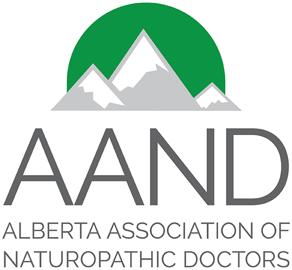 Alberta Association of Naturopathic Doctors