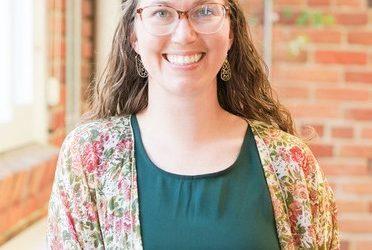 ND Spotlight – Dr. Jayelle Haavaldsen, ND